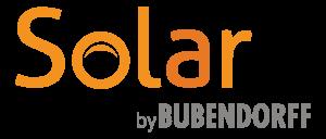 Solar Bubendorff