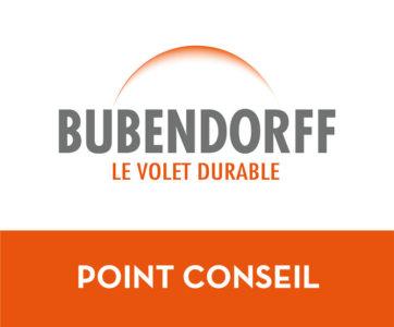Installation Volet Electrique Pose Volet Solaire Solar Bubendorff